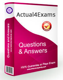 AACE-PSP real exams